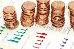 Христо Цветанов: Ще има леко завишаване на цените на зърнените култури през декември и януари