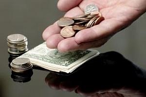 Сутрешно кафе: Слабият долар подкрепи пазара в САЩ
