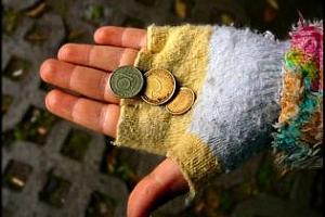 Радослав Христов: Зърнена криза ще настъпи в България през лятото на 2013 г.