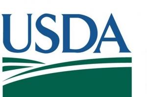 Неутрален USDA доклад с позитивни реакции на цените