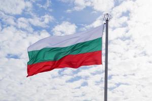 ЕК понижава прогнозата за добива от пшеница, ечемик и рапица в България