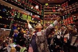 Предпразнично поскъпване на зърнените пазари в Чикаго