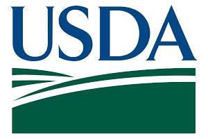 USDA виждат по-малка реколта и експорт на пшеница