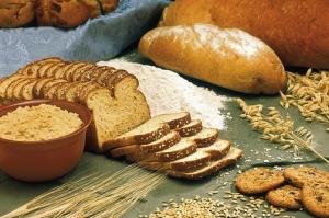 Египет договаря внос на 240кмт черноморска пшеница