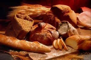Египет отново тества цените на хлебната пшеница