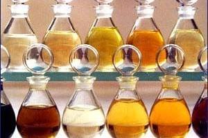 Русия повишава производството на растителни масла