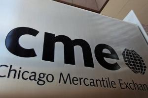 Валежи в САЩ потискат цените на царевица и пшеница в Чикаго