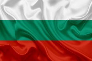 ЕК повишава средните добиви на основните земеделски култури в България