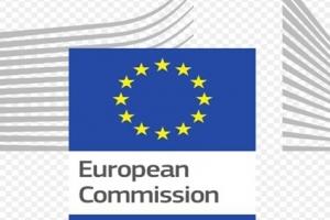 ЕК понижава реколтите от пшеница, рапица и ечемик в ЕС