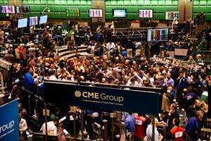 Очаквания за по-малки добиви подкрепя цените в Чикаго