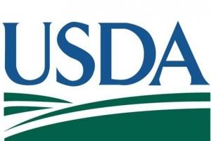 По-големи добиви и площи в САЩ изненадва зърнените пазари