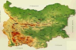 Прогнозите на Министерството на земеделието за новата зърнена реколта в България продължават да нарастват, дали обаче пазарът споделя този оптимизъм...