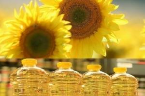 Египет ще внася само слънчогледово олио и отказва соевото
