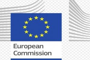 Посевната служба на ЕК понижава добива от царевица и слънчоглед в ЕС