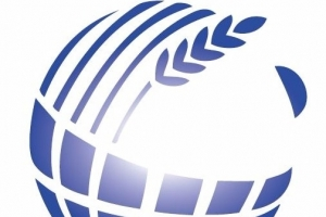 МЗС потвърждава USDA за промените в световните зърнени баланси