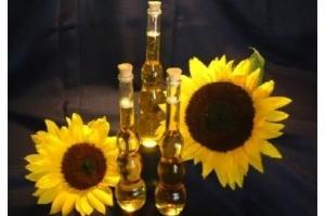 Египет отново ще търси внос на слънчогледово олио