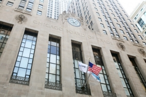 Зърнените пазари покриват къси преди USDA доклада