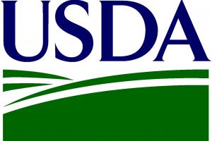 USDA подкрепя зърнените пазари, без да ги ентусиазира