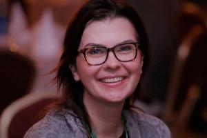 Световноизвестният пазарен анализатор Емили Френч за пръв път в България като лектор на Зърнена Академия 2019
