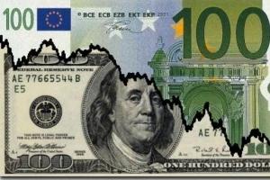 Пропадащо евро подкрепя цените на зърнените пазари в Европа