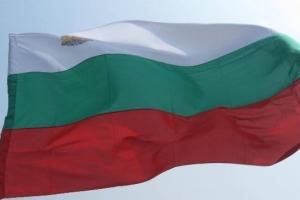 Европейската комисия понижава зърнената реколта в България
