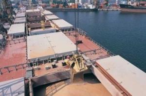 Турция днес търси внос на фуражен ечемик и твърда пшеница