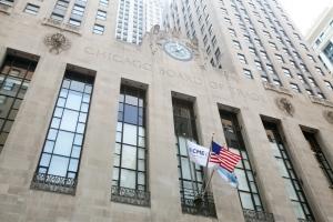 Зърнените пазари в Чикаго прибират печалби и се консолидират