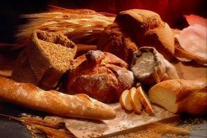 Турция договаря внос на мека пшеница – резултати