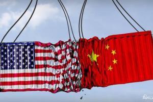 САЩ и Китай се договарят за постепенно премахване на мита
