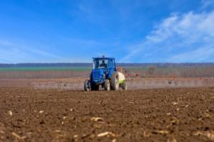 Руското министерство понижава реколтата от пшеница