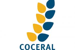 Coceral понижават реколтата от пшеница в България