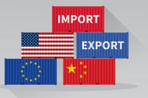 Преговорите САЩ-Китай напредват, зърнените пазари поскъпват