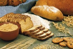 Турция остава износител №1 на брашна в Света