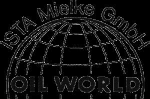 Oil World очакват дефицит на растителни масла в Света