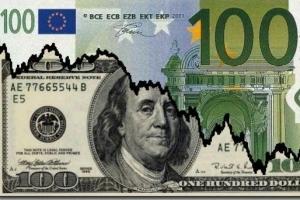 3 годишно дъно на еврото подкрепя цените на MATIF