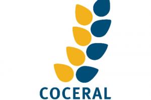 Coceral понижават производството на пшеница и царевица в България