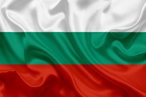 ЕК понижава зърнената реколта на България до 7.62Ммт