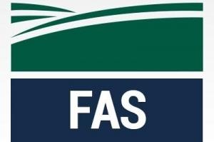 USDA София понижава реколтата от царевица в България