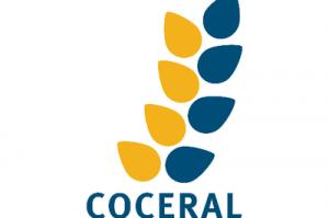 Coceral виждат възстановяване на зърненото производство в ЕС през 2021