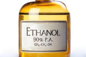 Китай ще внася рекордни количества етанол от САЩ
