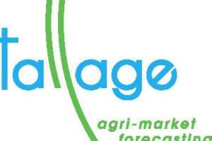 Стратегическият партньор на Агропортал – Стратеджи Грейнс със сделка с Агрибрифинг