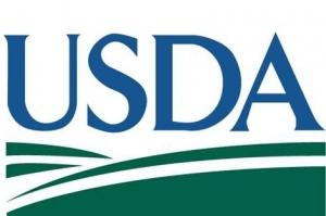 Февруарският USDA доклад е неутрален за зърнените пазари
