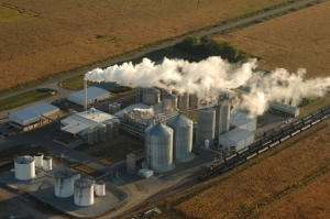 Преустановена преработка в САЩ не помага на зърнените пазари