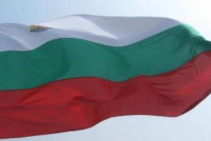 Експортът на пшеница от България за сезона достига 2.13Ммт