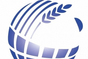 МСЗ очаква силен ръст на зърнопроизводството през 2021/22