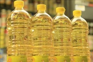 Египет отново търси внос на соево и слънчогледово масло