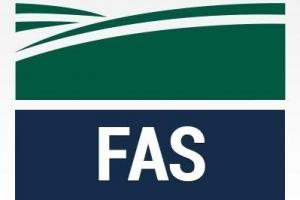 USDA очакват силен ръст в производството на слънчоглед в България