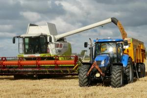 Филипините и Корея отказват внос на пшеница и царевица
