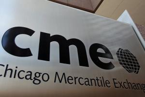 Дневните ценови лимити на зърнените пазари в Чикаго се удвояват