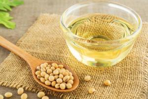 GASC ще търси да закупи слънчогледово и соево масло на двоен търг